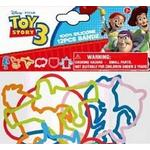 Disney Loom Bandz - Toy Story *Crazy tilbud*