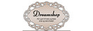 Dreamshop