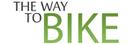 The Way to Bike