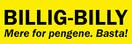 Billig-Billy