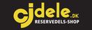CJdele Logo