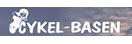 Cykel-basen.dk