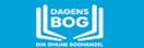 Dagensbog Logo