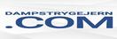 Dampstrygejern Logo