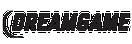 DreamGame DK Logo