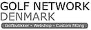Golf Network Denmark
