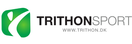 Trithon Sport