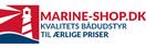 Marine-Shop Logo