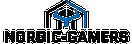 Nordic-Gamers Logo