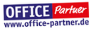 office-partner.de Logo
