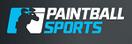 paintballsports