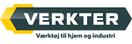 Verkter Logo