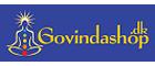 Govindashop