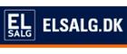 El-Salg