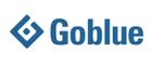 GoBlue.dk