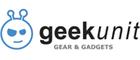 34_Geekunit