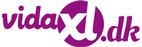 VidaXL DK rabatkoder
