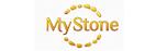 Mystone