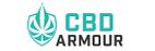 CBD Armour rabatkoder