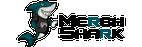 MerchShark rabatkoder