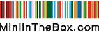 MiniInTheBox rabatkoder