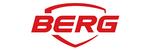 Berg Logo