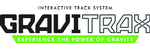 GraviTrax Logo