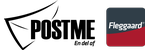PostMeShave Logo