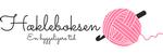 Hækleboksen Logo