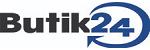 Butik24