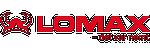 Lomax