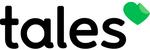 Tales.dk Logo