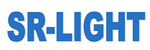 SR-light