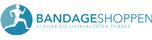 Bandageshoppen Logo