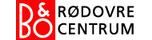 Bang & Olufsen Rødovre Centrum Logo