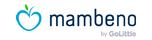 Mambeno Logo