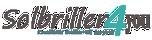 Solbriller4you Logo