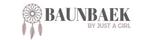 Baunbæk Logo