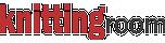 Knittingroom Logo