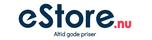 eStore Logo