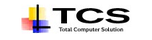 Total Computer Solution Logo