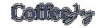 Coffee Joy Logo