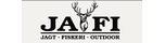 Jafi Logo