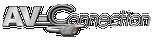 AV-Connection Logo
