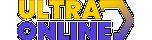 Ultra Online Logo