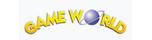 Game World Verkauf Logo