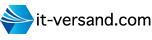It-Versand Logo