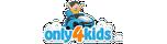 Only4kids Logo