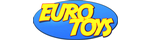 Eurotoys DK Logo
