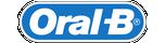 Oral-B Logo